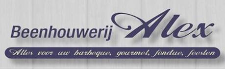 Beenhouwerij Alex - Ambachtelijke Slagerij Herentals - Inforegio.be