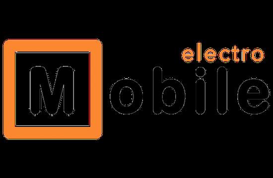 contact electromobile inforegiobe