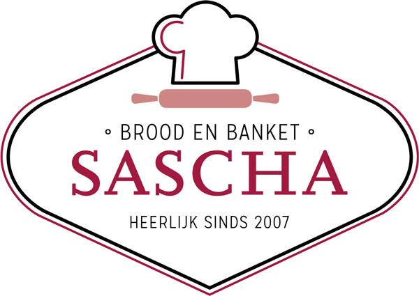Brood en Banket Sascha - Ontbijtmanden Maaseik - Inforegio.be
