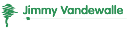 Logo Tuinarchitect Jimmy Vandewalle - Tuin- en landschapsarchitect Tielt