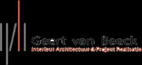 De Groot Interieur Realisatie.Interieur Geert Van Beeck Interieurontwerp Leuven