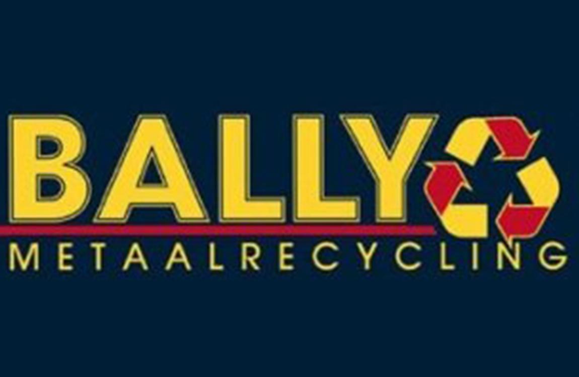 Bally Metaalrecycling - Oude metalen Ravels - Inforegio.be