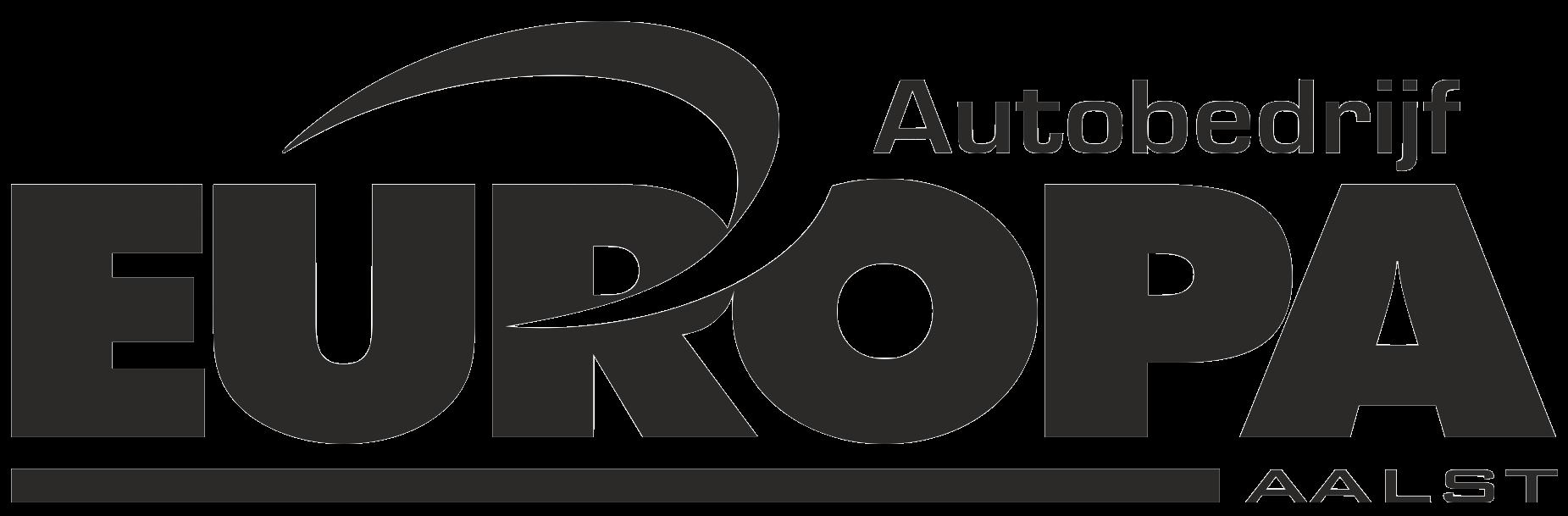 Autobedrijf Europa Kia En Suzuki Dealer Aalst Inforegio Be