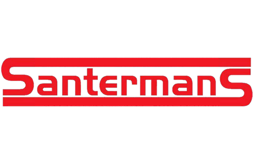 Logo Totaalrenovatie Santermans - Totaalrenovatie van A tot Z