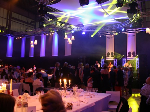 Feest Music Services Hoogstraten