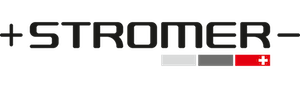 Stromer bike website