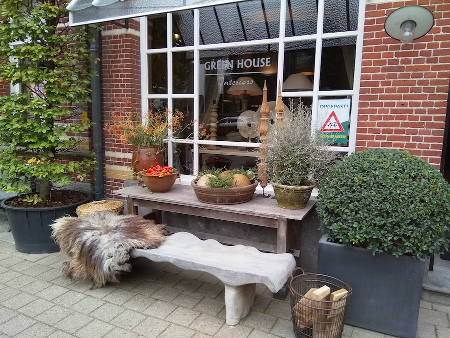 Green House Interiors Hoogstraten