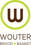 Logo Wouter - Beselare