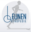 Leunen Orthopedie