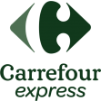Carrefour Express Willebroek