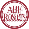 ABF Rosiers
