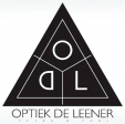 Optiek De Leener