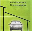 Thuisverpleging Poortmans