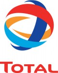 Logo Total / DV Fuel & Shop - Wetteren