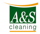 A&S cleaning