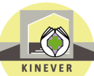 Thuisverpleging Kinever