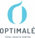 Logo Optimale - De Pinte