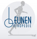 Logo Leunen Orthopedie - Willebroek