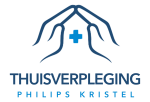 Thuisverpleging Philips Kristel