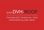 DVH-Roof