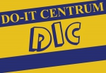 DO-IT Centrum