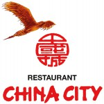 Logo China City - Kuurne