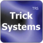 Logo Trick Systems