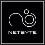 Logo Computers Netbyte - IT Knokke-Heist
