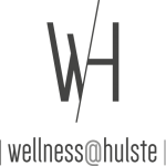 Logo Wellness at Hulste