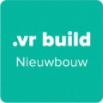 Logo VR Build - Temse