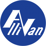 Logo Allivan  - Herent