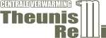 Centrale Verwarming Theunis Remi