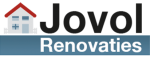Jovol Renovaties
