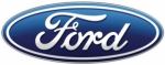 Beckers Motors / Ford