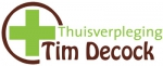 Thuisverpleging Tim Decock