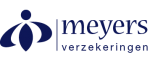 Meyers Verzekeringen