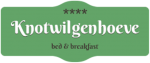 Bed & Breakfast Knotwilgenhoeve