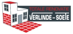 Totale Renovatie Verlinde-Soete
