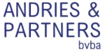 Andries & Partners