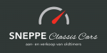 Sneppe Classic Cars