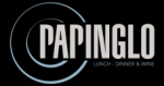 Restaurant Papinglo