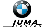 BMW Garage Juma