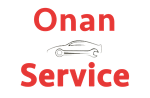 Garage & Carrosserie Onan Car Service