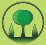 Logo Greenservice / Rus Paul - Tongeren