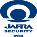 Logo Jafra Security - Temse