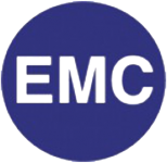 Logo Emaco International - Elektriciteitswerken Gent