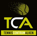 Logo Tenniscentrum Alken - Alken