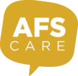 Logo AFS Care