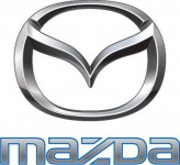Logo Mazda Antwerp Automotive - Aartselaar