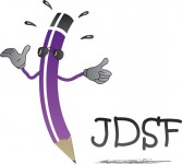 Logo JDSF Accountancy en Tax - Beveren